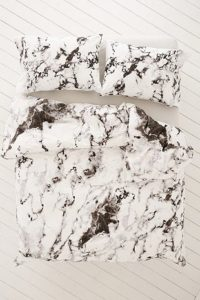 marmor-bettwaesche